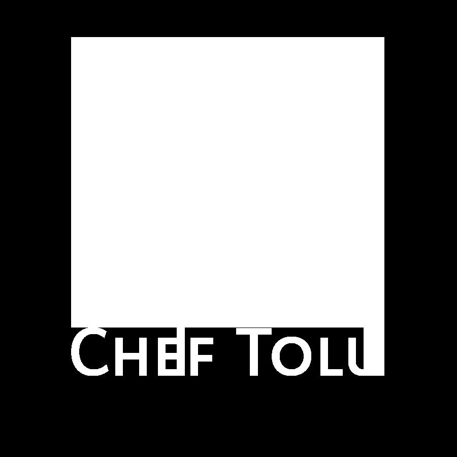 Chef Tolu